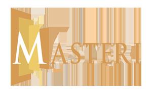 Masteri