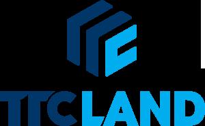 TTCLand